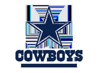 Cowboys Football | Dallas Cowboys Football News, Schedule & More